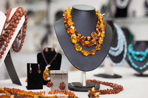 Quels sont les critères de choix des bijoux fantaisies?
