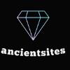 ancientsites.eu