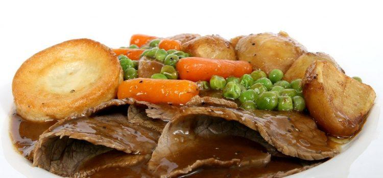 Qu'est-ce qui fait la particularité de la gastronomie bretonne?