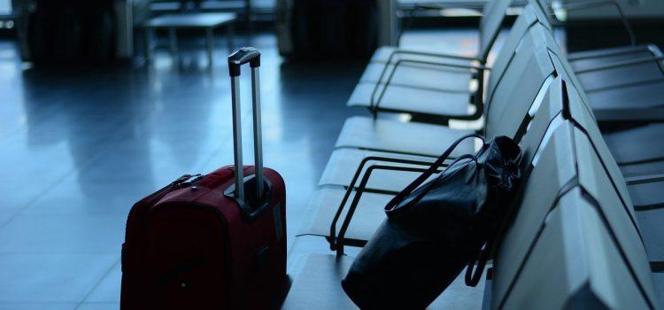 Quelles dimensions de sacs pour des voyages en avion à moindres frais?