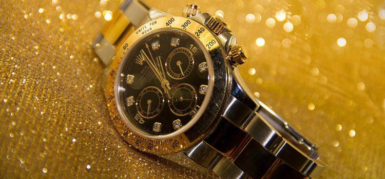 Top 5 des idées cadeaux pour un passionné de montres