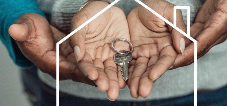 Quels sont les diagnostics immobiliers à fournir en cas de mise en location ?