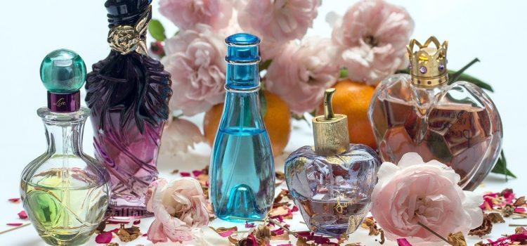 Pourquoi choisir Les parfums d'Igor?