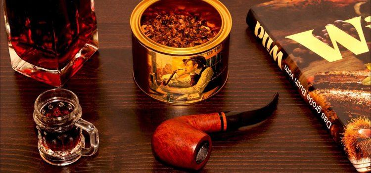 Tout savoir sur le grinder tabac