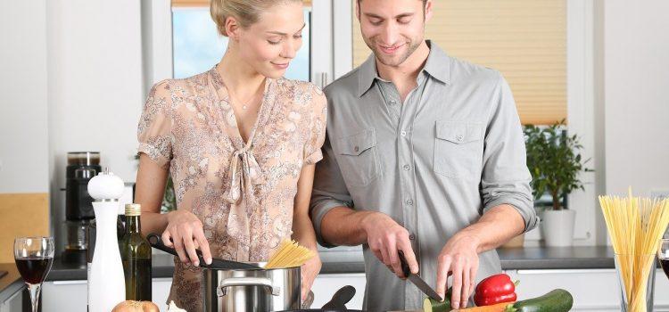 Quelle est l'utilité de la saladette?